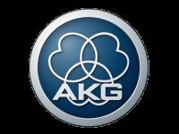 AKG-200x150