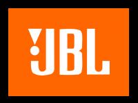 JBL-1-200x150