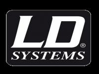LD-1-200x150