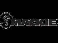 Mackie_logo-200x150