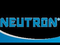 NEUTRON-200x150