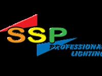 SSP-1-200x150