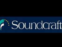 Soundcraft-1-200x150