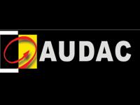 audac-200x150