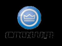 crown-logo-200x150