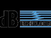 db_tech-200x150