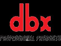 dbx-200x150