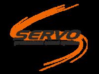 servo-logo-200x150