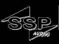ssp-audio-200x150